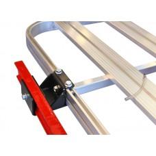 UPRACKS 63-A007 Hi-Lift - Farm Jack montage set