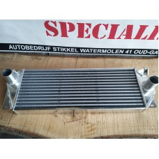 intercooler discovery tp5 automaat